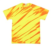 Image for Neon Orange/Yellow Laser