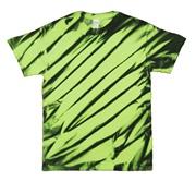 Image for Black/Neon Green Laser
