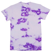 Image for Lavender DyeFusion
