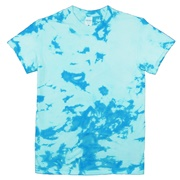 Image for Turquoise DyeFusion