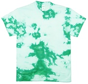 Image for Seafoam DyeFusion