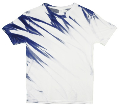 Image for Navy/White Eclipse