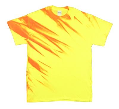Image for Neon Orange/Yellow Eclipse