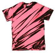 Image for Black/Neon Pink Laser