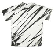 Image for Black/White Laser