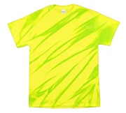 Image for Neon Green/Yellow Laser