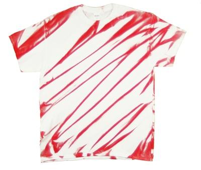 Image for Red/White Laser