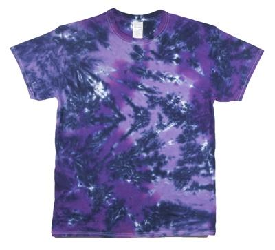 Image for Purple Moon Splat