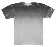 Image for Black/Silver Mist