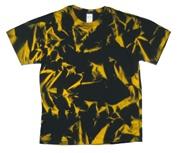 Image for Gold/Black Nebula