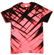 Image for Black/Neon Pink Mirage