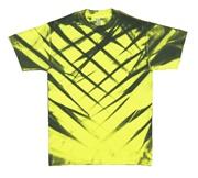 Image for Black/Neon Yellow Mirage