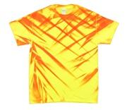 Image for Neon Orange/Yellow Mirage