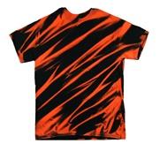 Image for Neon Orange/Black Laser