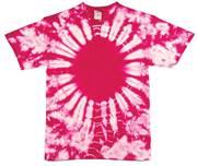 Image for Pink Bullseye