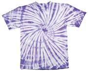 Image for Lavender Hurricane
