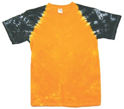 Image for Gold/Black Sports Sleeve