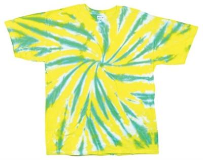 Image for Lemon/Kelly Hurricane