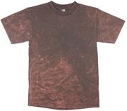 Image for Charcoal Vintage Wash