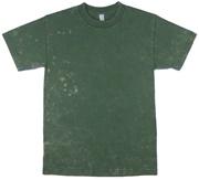 Image for Evergreen Vintage Wash