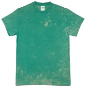 Image for Jade Vintage Wash