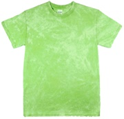 Image for Lime Vintage Wash