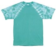 Image for Seafoam Sport Sleeve